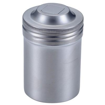 IK 18-8新型ふりかけ缶 小