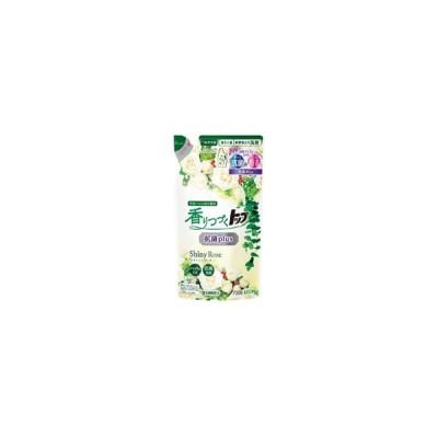 「ライオン」 香りつづくトップ 抗菌plus Shiny Rose (シャイニーローズ) つめかえ用 720g 「日用品」