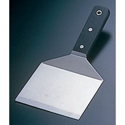BTC09 SA18-0黒合板ターナー 巾広 :_