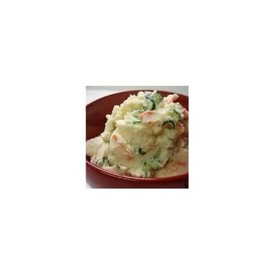 ポテトサラダ 1kg