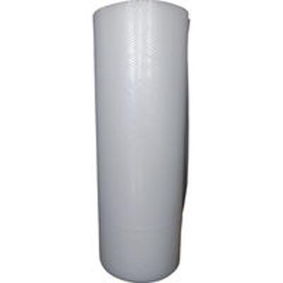 酒井化学工業酒井化学工業 ミナ 気泡緩衝材 ミナパック ロール品 #403S 4mm×1200mm×42m MP-403S 1本(42m) 000-7935(直送品)