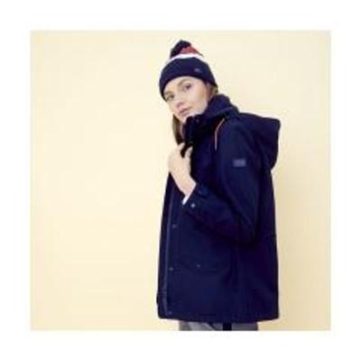 エーグルゴアテックス センバット ジャケット【お取り寄せ商品】