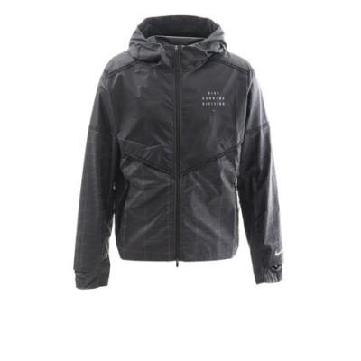 ナイキ(NIKE)フラッシュ ラン ディビジョン ランニングジャケット CU7869-010 オンライン価格