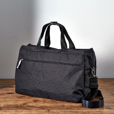 旅行用品 ホビー ペット 旅行カバン シューズ ファッション ボストンバッグ ace. ウィルカール ボストンバッグ(大サイズ) N52490