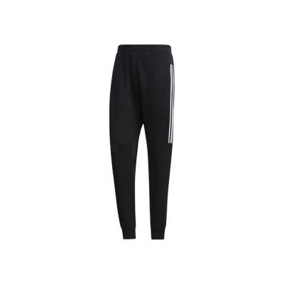 アディダス adidas メンズ MH パンツ LWDK 3S スポーツ トレーニング ロング パンツ【191013】