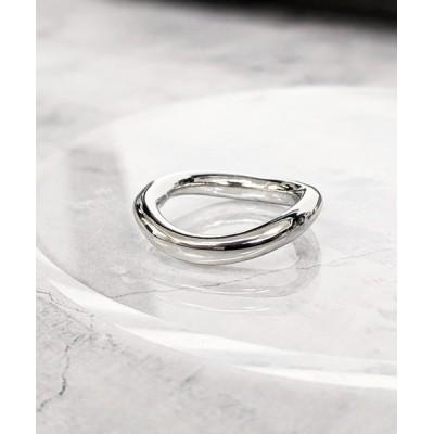 指輪 LUON/カーブリング