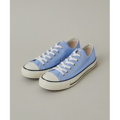 CIAOPANIC / #【CONVERSE/コンバース】ALL STAR US COLORS OX/U.S. ORIGINATOR/31304201 MEN シューズ > スニーカー