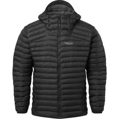 ラブ メンズ ジャケット・ブルゾン アウター Rab Men's Cirrus Alpine Jacket