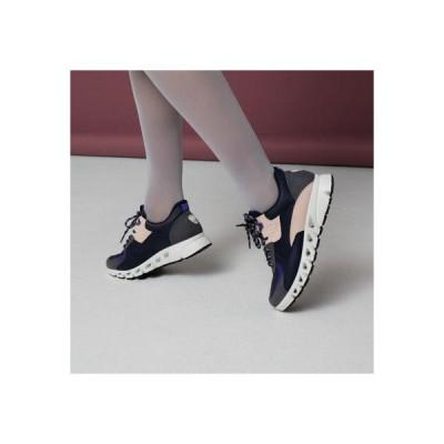 エコー ECCO MULTI-VENT W Sneaker (MULTICOLOR NIGHT SKY)