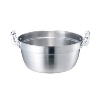 EBM モリブデンジII 料理鍋 30cm