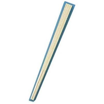 ツボイ 割箸 杉柾天削 21cm (1ケース5000膳入) XHS90