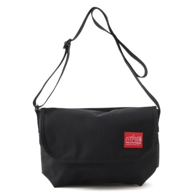 【マンハッタンポーテージ/Manhattan Portage】 Casual Messenger Bag