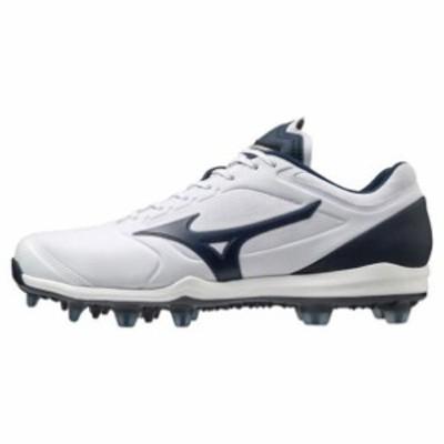 ミズノドミナント3TPU(野球/ソフトボール) MIZUNO ミズノ 野球 シューズ ポイントスパイク (11GP2022)