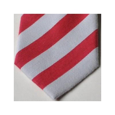 ネクタイ ネクタイ 普通巾の柄(日本製)
