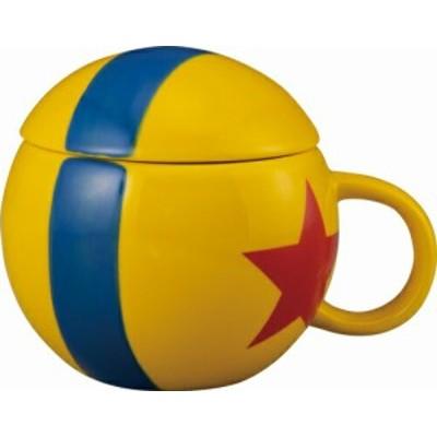 マグカップ ピクサーボール SAN3133 サンアート sunart ディズニー Disney プレゼント ギフト 母の日