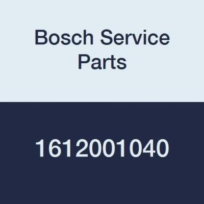 ボッシュ Bosch Parts 1612001040 Connecting Rod