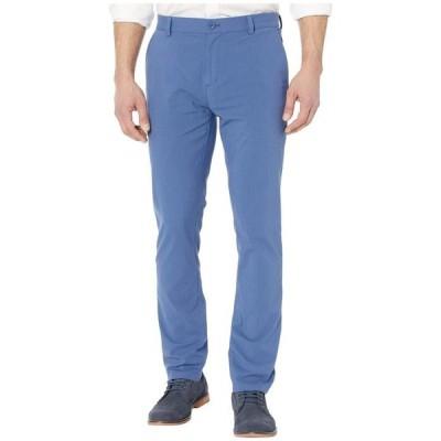 ヴァインヤードヴァインズ メンズ カジュアルパンツ ボトムス Seersucker Pants