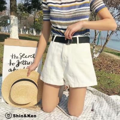 レディース ショートパンツ ダメージ ボトムス パンツ ショート 大きいサイズ 夏 ファッション jrpa908