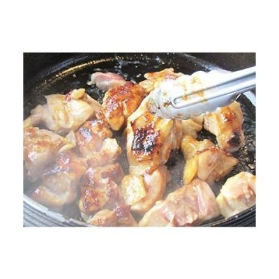 ジューシー鶏ももの塩麹漬け 1kg (500g×2) 《*冷凍便》