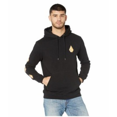 Volcom ボルコム 服 一般 Deadly Stone Pullover