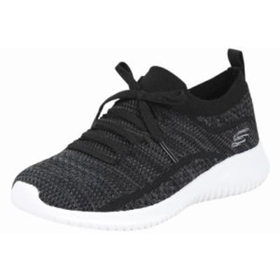 SKECHERS スケッチャーズ スポーツ用品 シューズ Skechers Ultra Flex Statements Memory Foam Sneakers Shoes