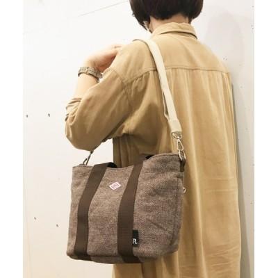 ROOTOTE / ルートート/SN.デリ.ループヤーン.ストラップセット-A WOMEN バッグ > ショルダーバッグ