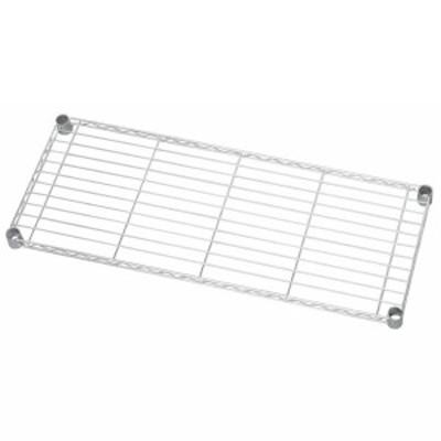 アイリスオーヤマ SE-9035T メタルシェルフ棚板 (91×36cm) 1枚IRIS[SE9035T] 返品種別A