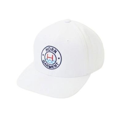 MARK & LONA / Wave'n Cap | MEN and WOMEN MEN 帽子 > キャップ
