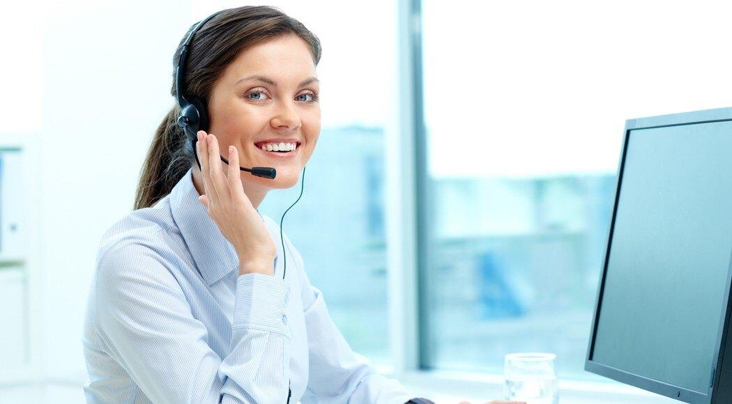 瑞通電話耳機麥克風 RS8012HME RS6012 RS700HME 電話專用耳機麥克風 行銷人員電話耳機 客服電銷耳機專賣店
