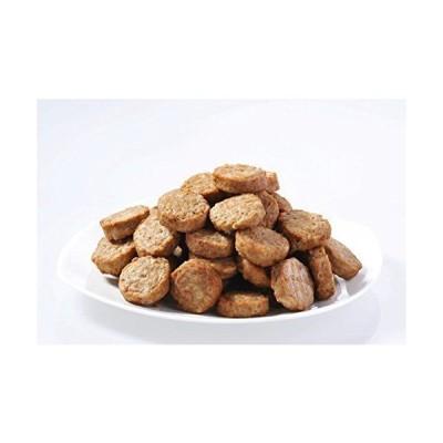 ハンバーグ メガ盛り約50個 一口サイズのミニハンバーグ(国産鶏使用)1kg