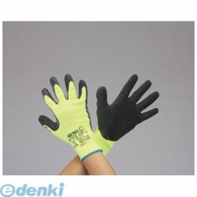 エスコ [EA354GJ-32] L 耐切創手袋(天然ゴムコーティング) EA354GJ32【キャンセル不可】