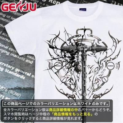 Tシャツ 武器 ハンマー アメカジ サイズ