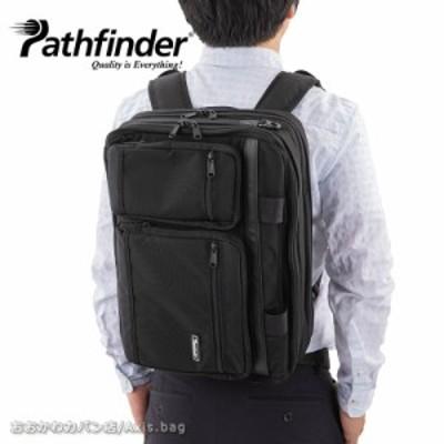 レビューで+5%/パスファインダー Pathfinder 3WAY ビジネスバッグ Avenger2 アベンジャー2 pf1901b(北海道沖縄/離島別途送料)