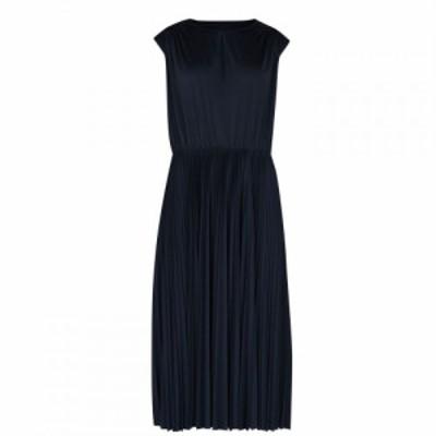 マレーラ Marella レディース ワンピース ワンピース・ドレス Briose Dress Blu