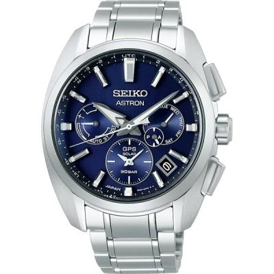 SEIKO セイコー ASTRON アストロン GPSソーラー SBXC065 メンズ腕時計