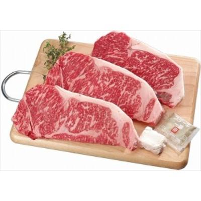 ステーキ 精肉 ギフト セット 詰め合わせ 贈り物 贈答 産直 大分 豊後牛 サーロインステーキ 内祝い 御祝 お祝い お礼 贈り物 御礼 食