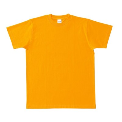 半袖Tシャツ KURODARUMA クロダルマ 006 年間対応 SSS?4L 綿100% 防護服