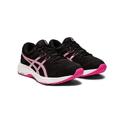 ASICS Women's Gel-Contend 6 Running Shoesインポート 送料無料