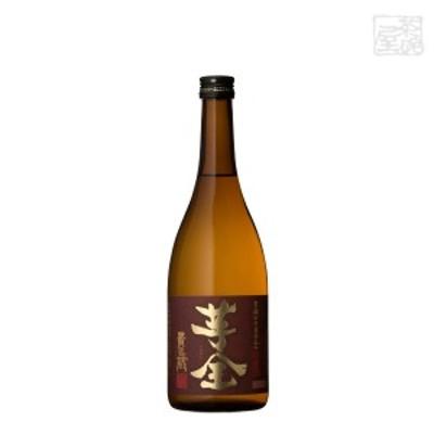 本坊 芋全 貴匠蔵 720ml 本坊酒造 焼酎 芋