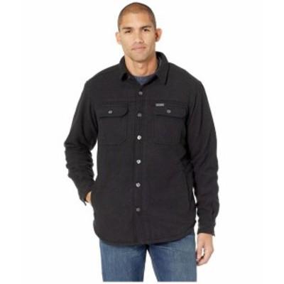 Columbia コロンビア 服 一般 Windward&#8482 IV Shirt Jacket
