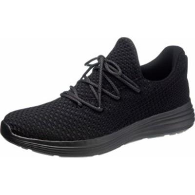 asahi shoes(アサヒシューズ) スニーカー アサヒ M519 C265【ブラック】 メンズ KF71173