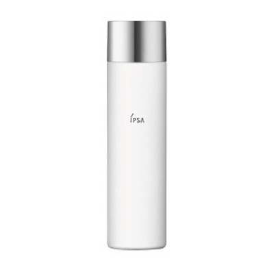 IPSA(イプサ)クリアアップ ホワイトムース(医薬部外品)110g