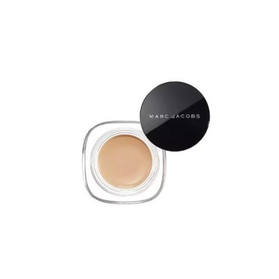 Marc Jacobs Beauty マークジェイコブスビューティ コンシーラーRe(Marc)able Full Cover Concealer