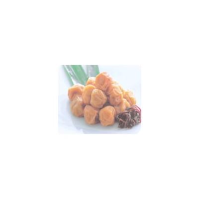 紀州 小梅干 白龍小梅  100g 塩分約12% 簡易包装 和歌山 みなべ 梅干 産直