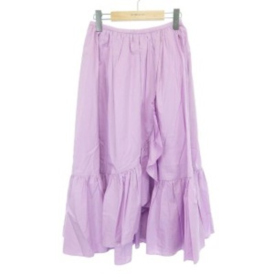 【中古品】チェスティ chesty スカート