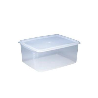 容器 ジャンボシール 深型 No.2  No.2 幅325 奥行235 高さ140/業務用/新品