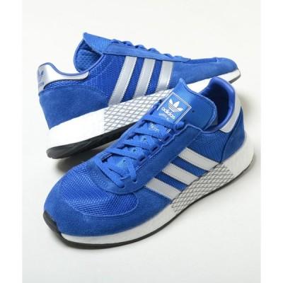 adidas MARATHONx5923 アディダス マラソンx5923 ブルー メンズ スニーカー g26782