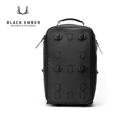 Citadel Modular 368610021  バックパック ver.2 BLACK EMBER ブラックエンバー リュックサック バッグ カスタマイズ