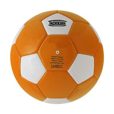 ユニセックス スポーツリーグ サッカー Tachikara Recreational Machine Stitched Soccer Ball サッカーボール