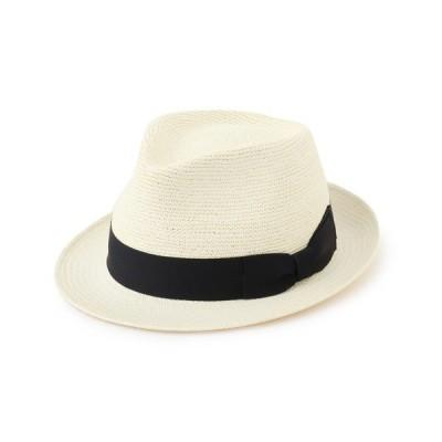 帽子 ハット CUENCA パナマハット